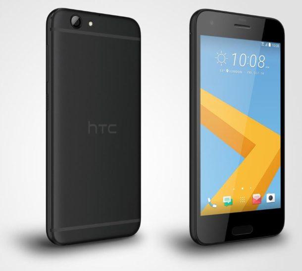 HTC One A9s (4)