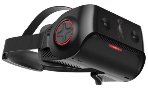 Snapdragon VR820 (2)