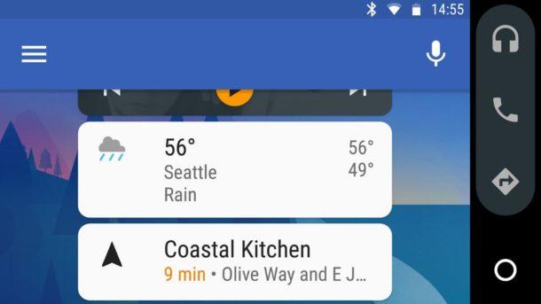 android-auto-smartphone-screenshots-2
