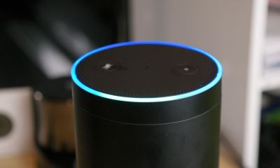 Amazon Echo Test Header (2)