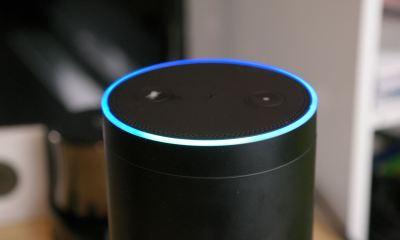 Amazon Echo Test Header (2)