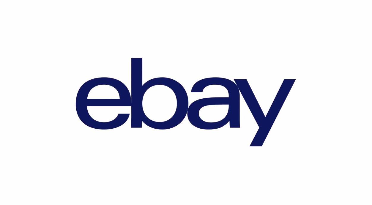 Ebay mit nur 2€ Verkaufsprovision