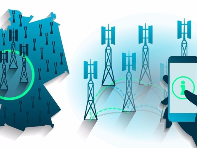 o2 eplus telefonica netzkennung zusammenschluss