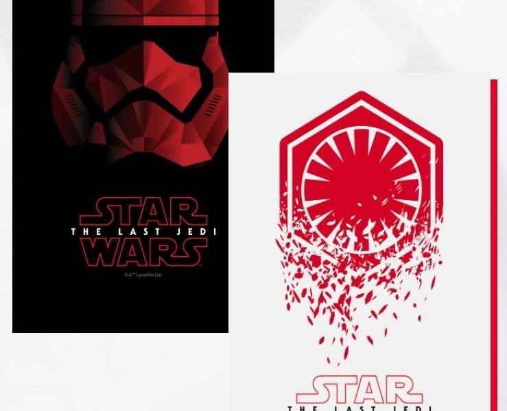 OnePlus Star Wars