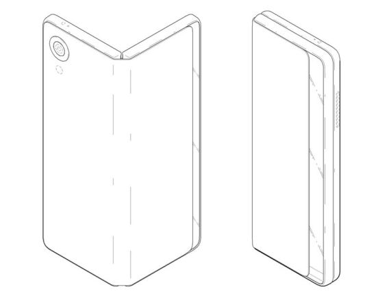 lg-patent-foldable-transparent-screen-1