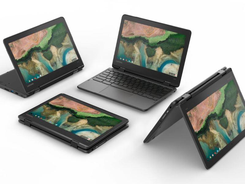 Lenovo Chromebook 300e 500e (1)