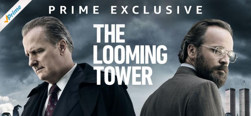 The Looming Tower Prime