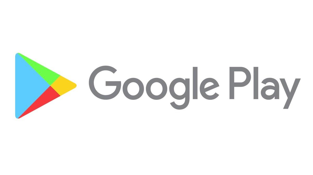Google Play Logo Header 2018