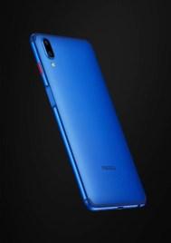 meizu-e3-render-blue-red-back