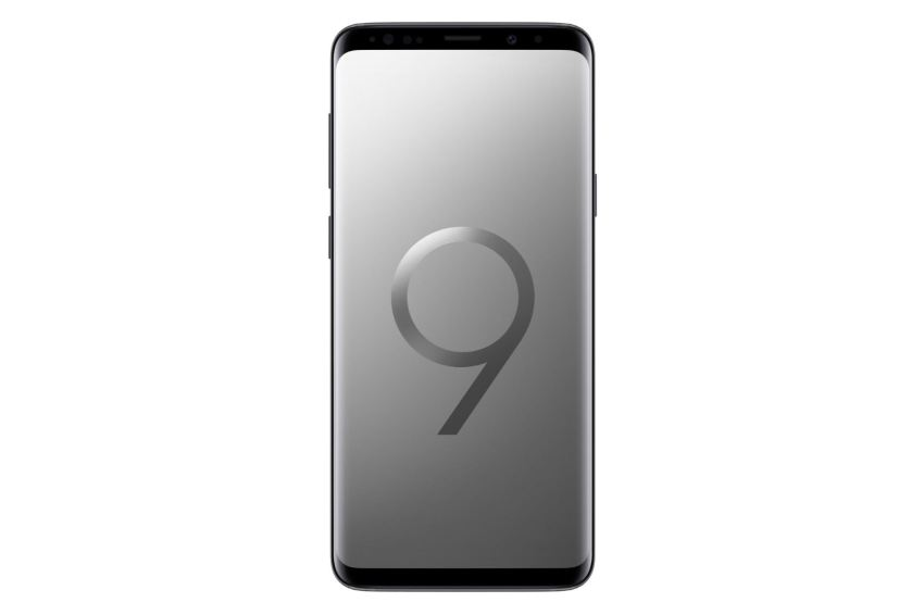 """""""MEGA Oster-Aktion"""": Samsung Galaxy S9 + LTE-Tarif für nur 29,99 Euro"""