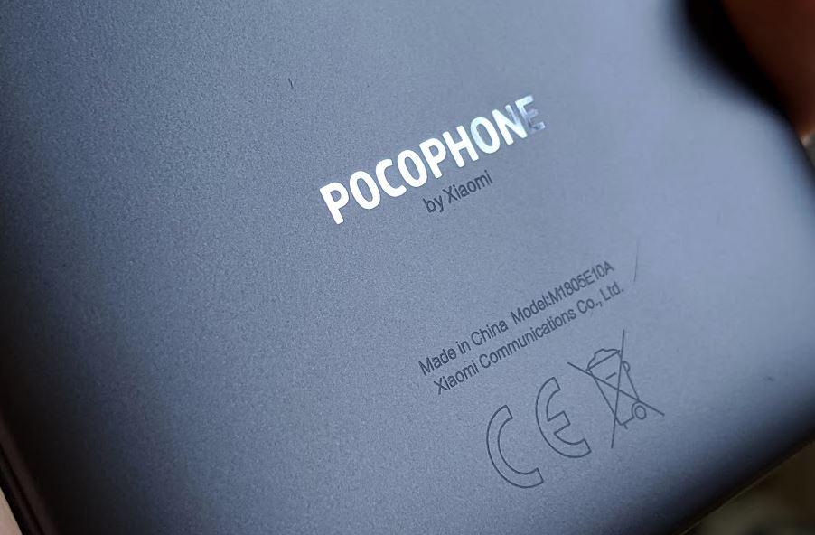 Pocophone Schriftzug Header (1)