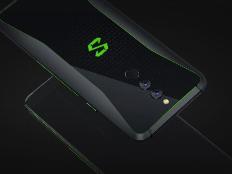 Xiaomi BlackShark Helo (1)