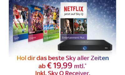 Sky Netflix Ende 2018 Angebote