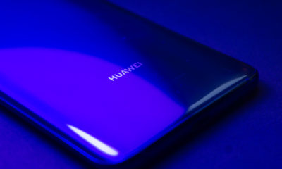 huawei-mate-20-pro-back test Logo Header