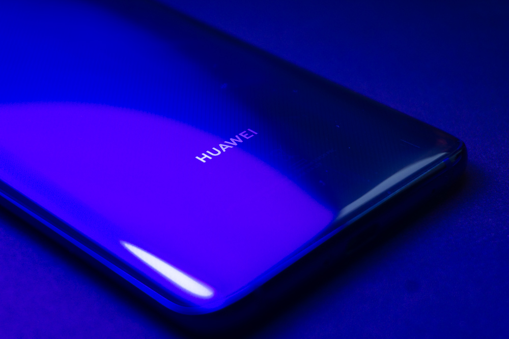Alle Details: Huawei-Smartphones ohne Google-Apps – Mate X wohl auch betroffen [Update x34]