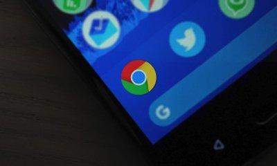 Chrome App Logo Header 1400px 2019