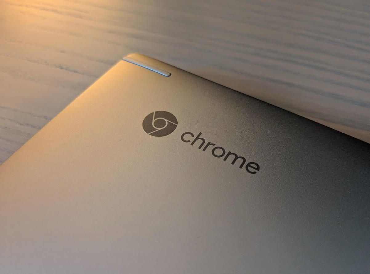 Neu: Schnellantworten für Chrome (OS) unterwegs