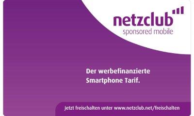 netzclub sim header