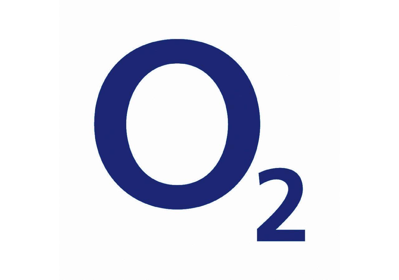 O2: Bundesweite Störungen