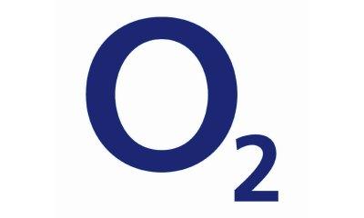O2 Telefonica Logo Header 1200px
