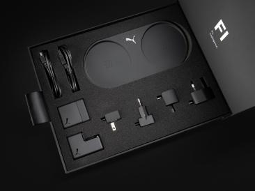 puma-fi-sneaker-box