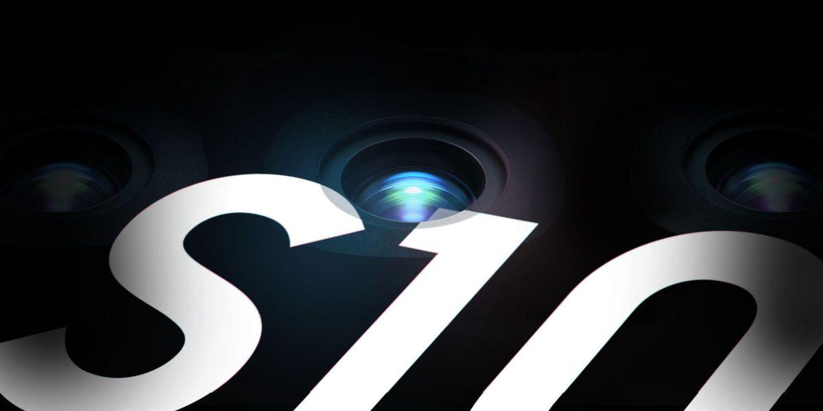 S10-Updates: Samsung bessert bei der Kamera nach