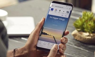 Samsung Internet Header 1200px 2019