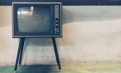 Fernseh TV Header Sven Scheuermeier