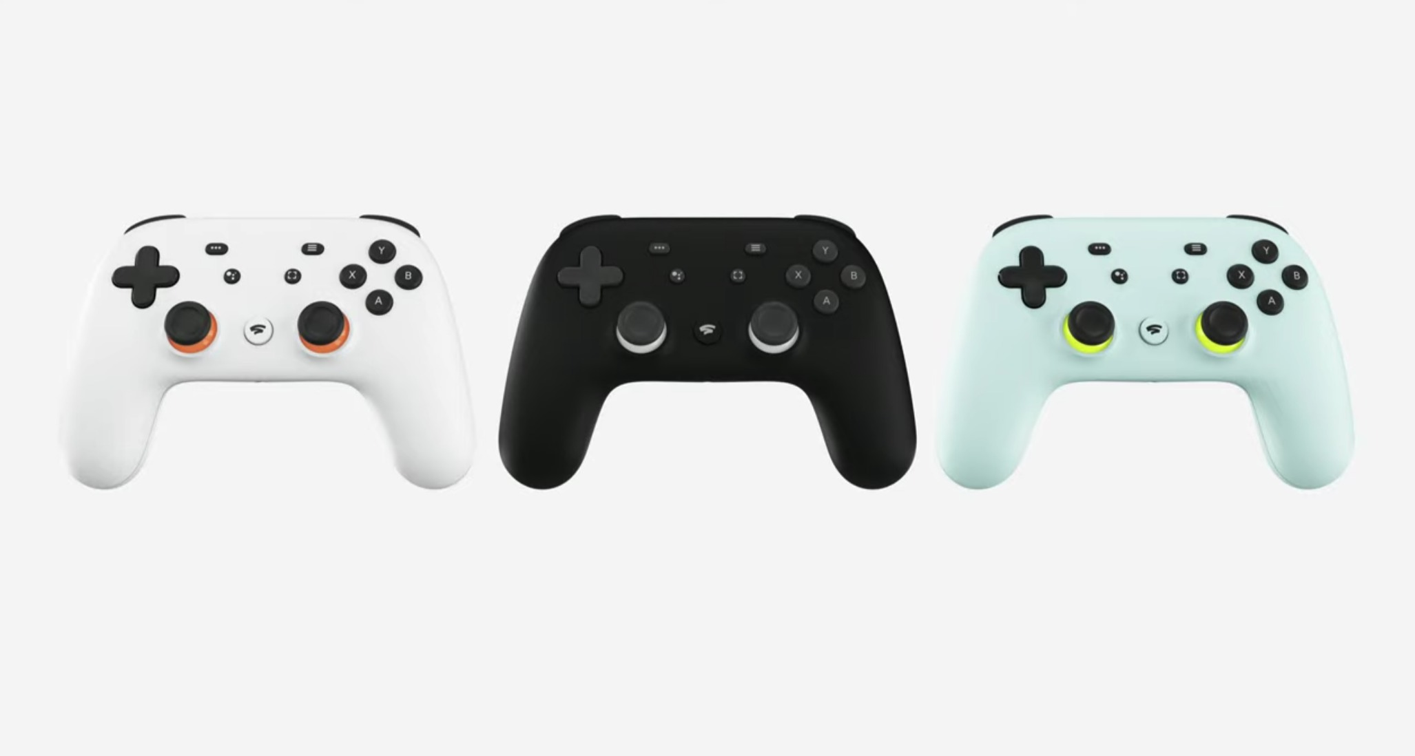 Fifa und Co: Diese Spiele haben sich in Deutschland besonders gut verkauft