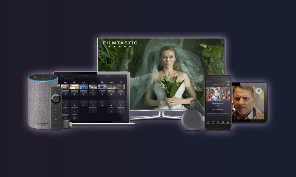 waipu tv header