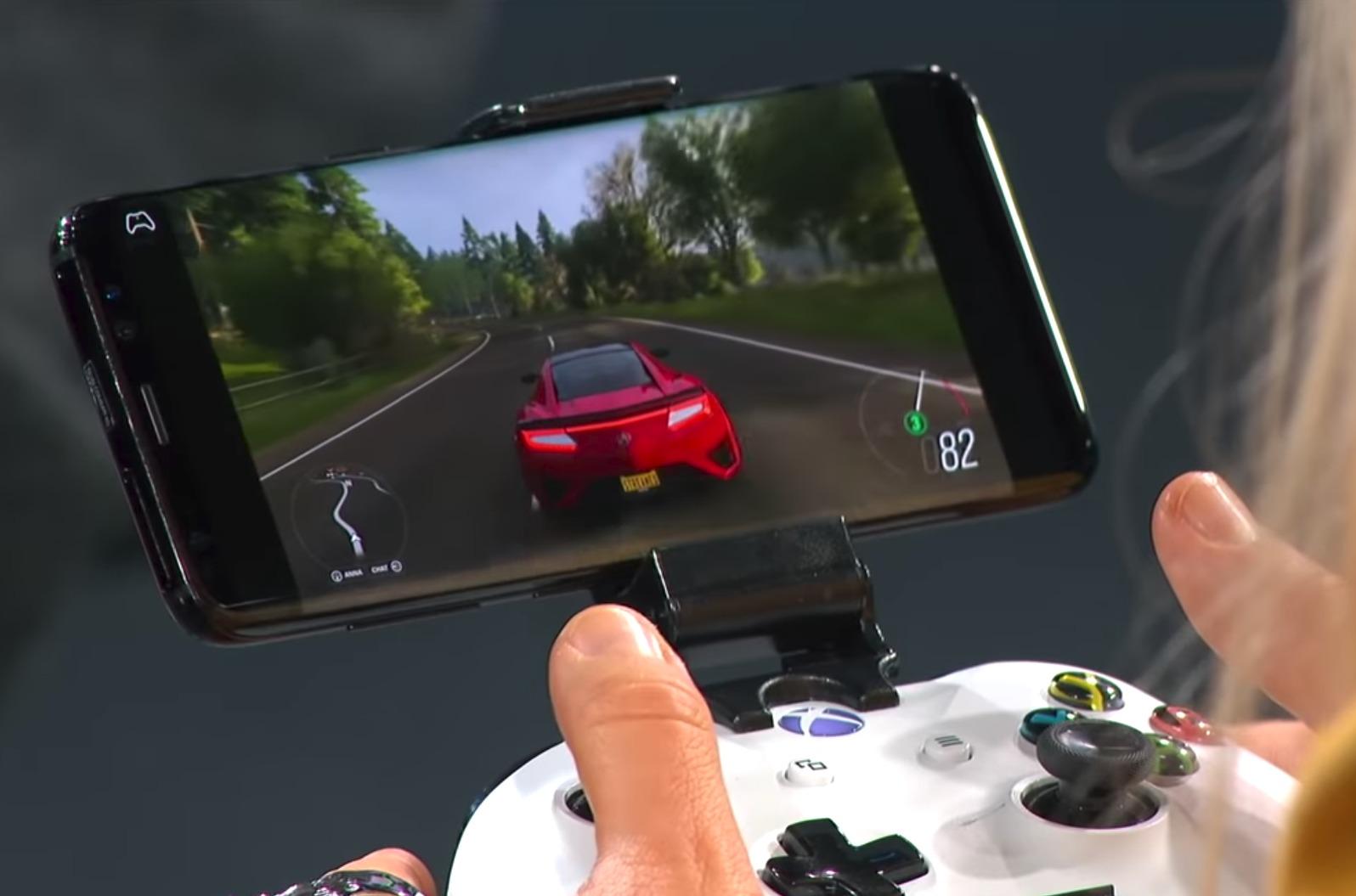 xCloud: Spiele-Streaming kommt ohne Mehrkosten in den Xbox Game Pass Ultimate