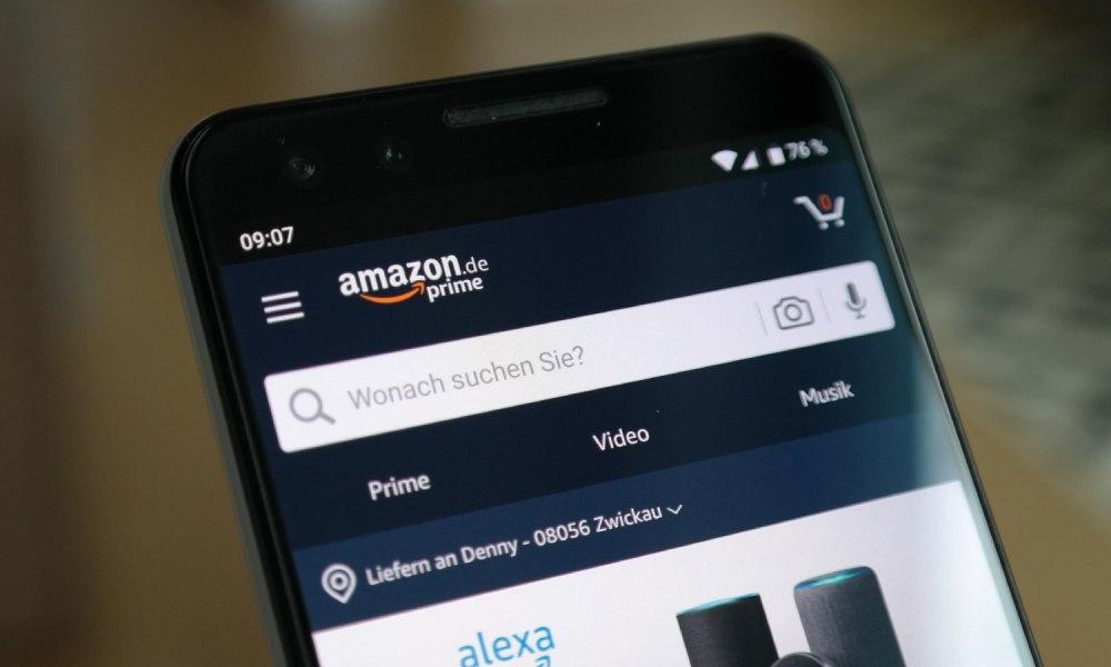 Amazon App Header 1500px 2019
