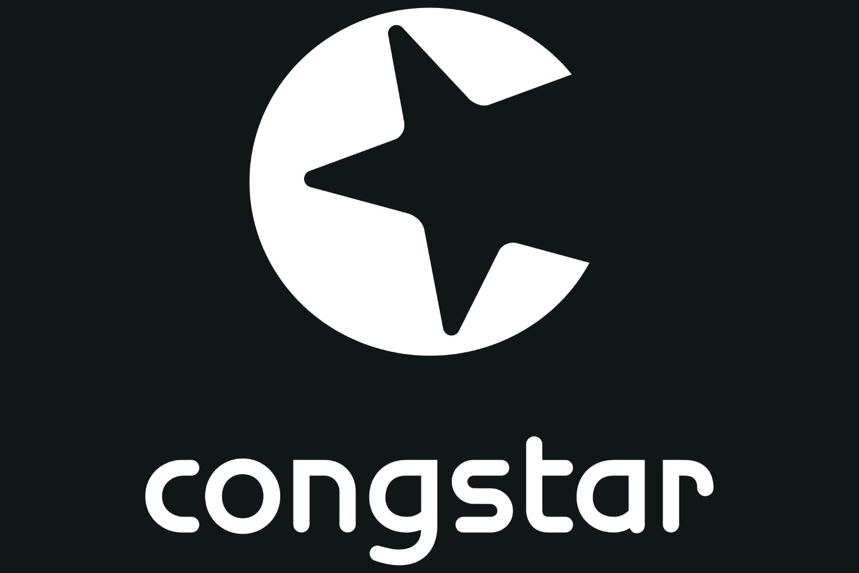 Congstar: Kundenservice jetzt per WhatsApp erreichbar