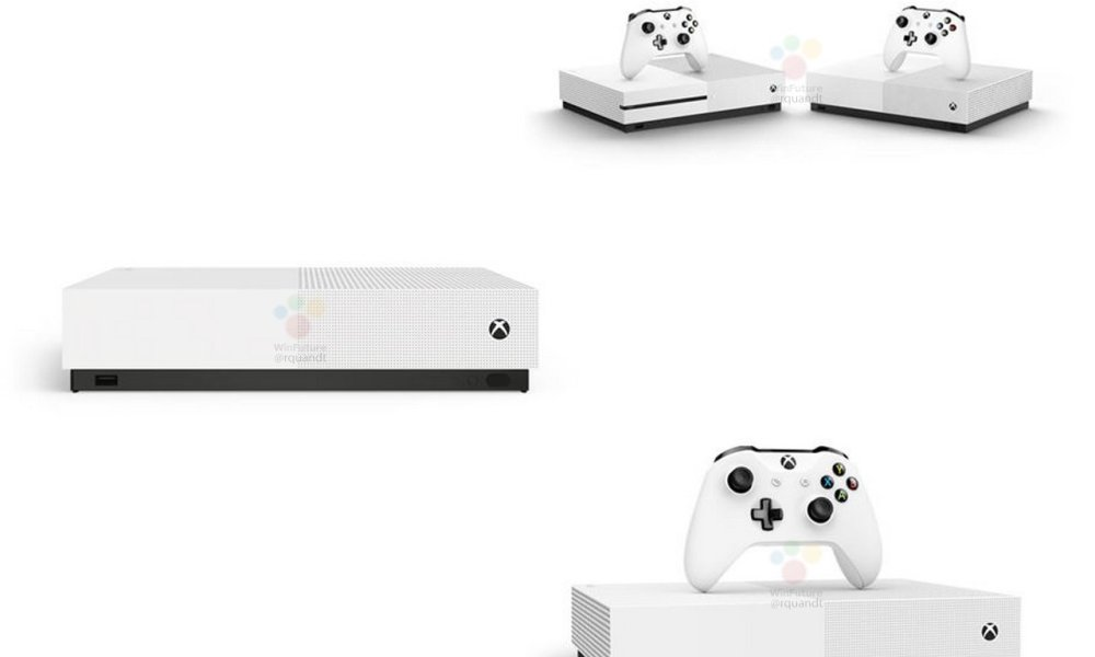 ohne laufwerk xbox one s all digital wird nicht. Black Bedroom Furniture Sets. Home Design Ideas