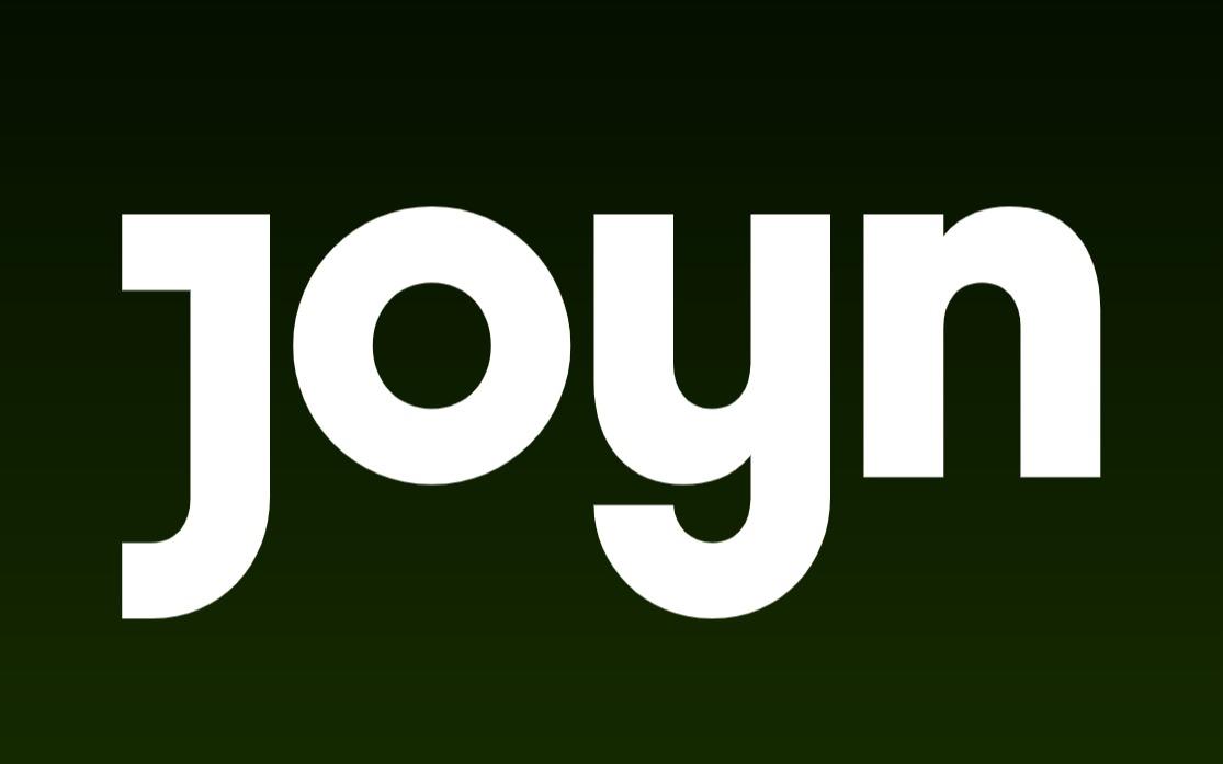 Joyn: Kostenpflichtiger Premium-Bereich ist im Anmarsch
