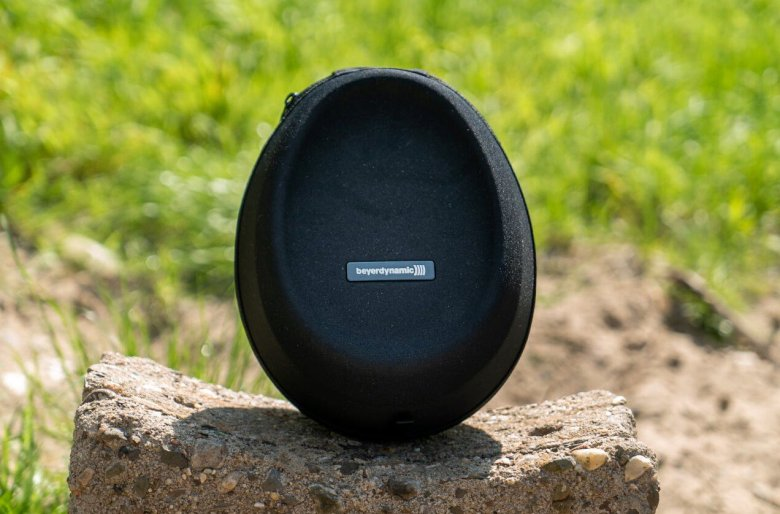 beyerdynamic Amiron wireless Testbericht