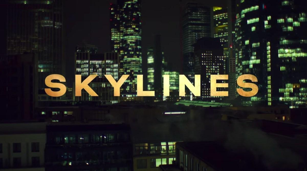 Skylines - Festival Teaser - Netflix - YouTube-2019-09