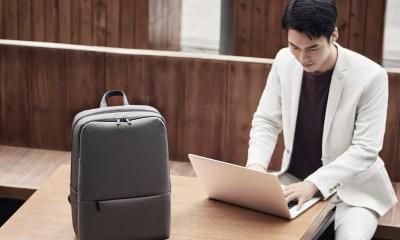Xiaomi Classic Backpack 2