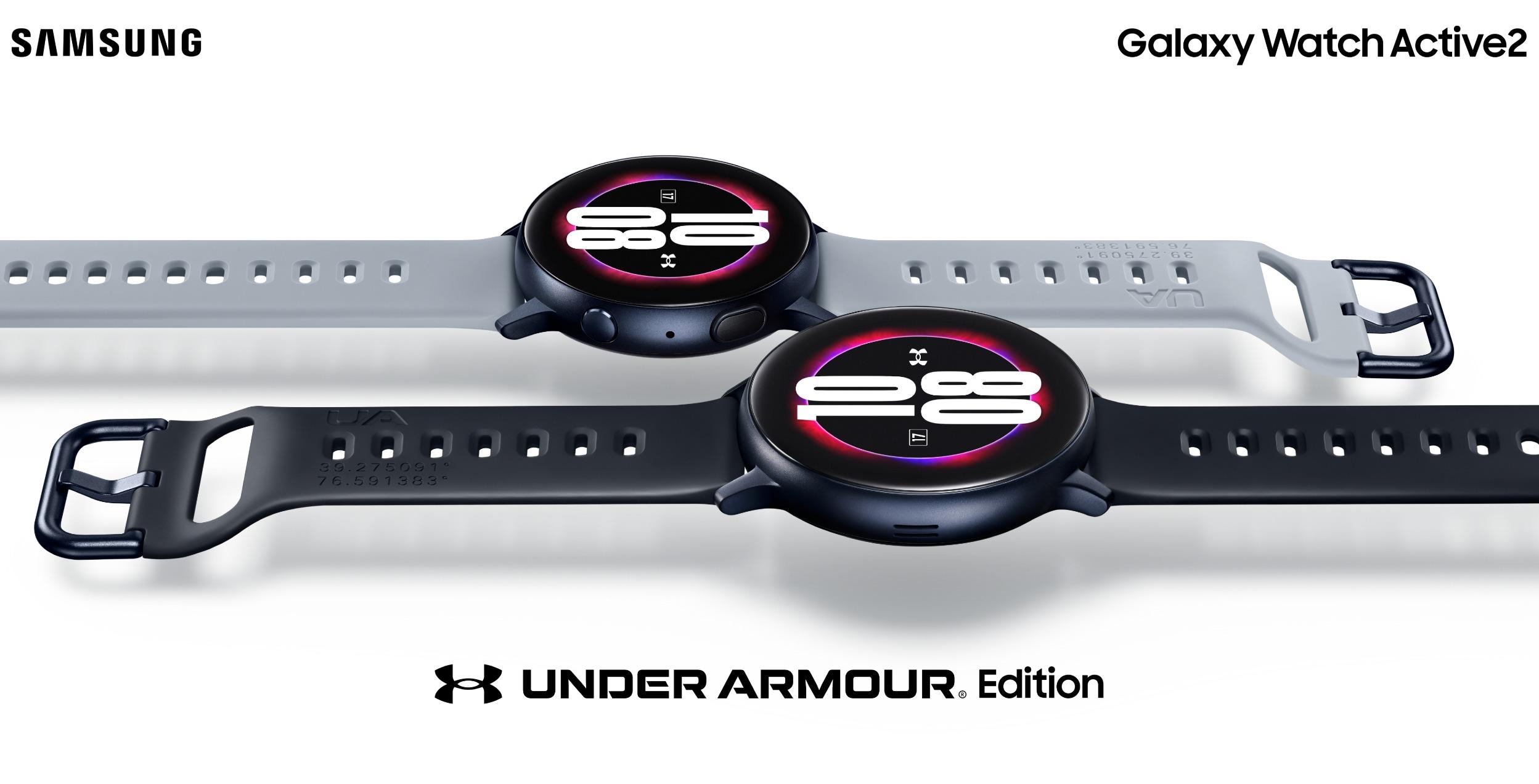 MediaMarkt mit neuer Über-Nacht-Aktion: Smartwatches von Amazfit, Huawei und Samsung