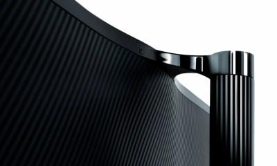 OnePlus TV Rückseite