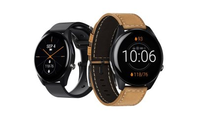 ASUS VivoWatch SP (1)