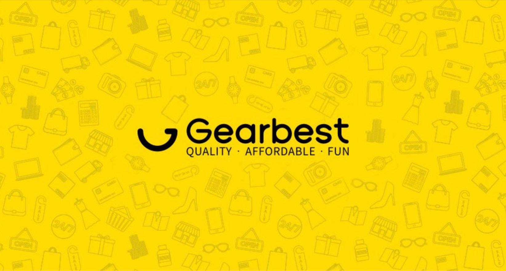 Gearbest: Neue und aktuelle Rabattcodes für Xiaomi und Co.