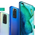 Honor V30 View 30
