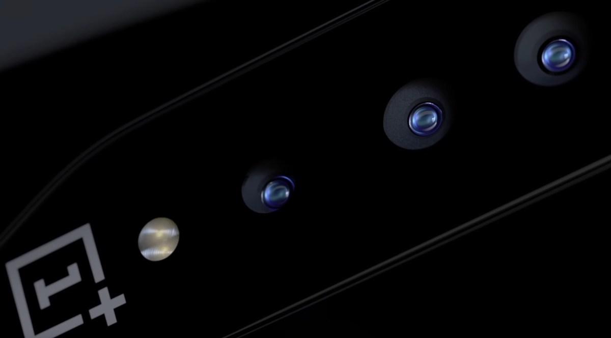 OnePlus One Concept