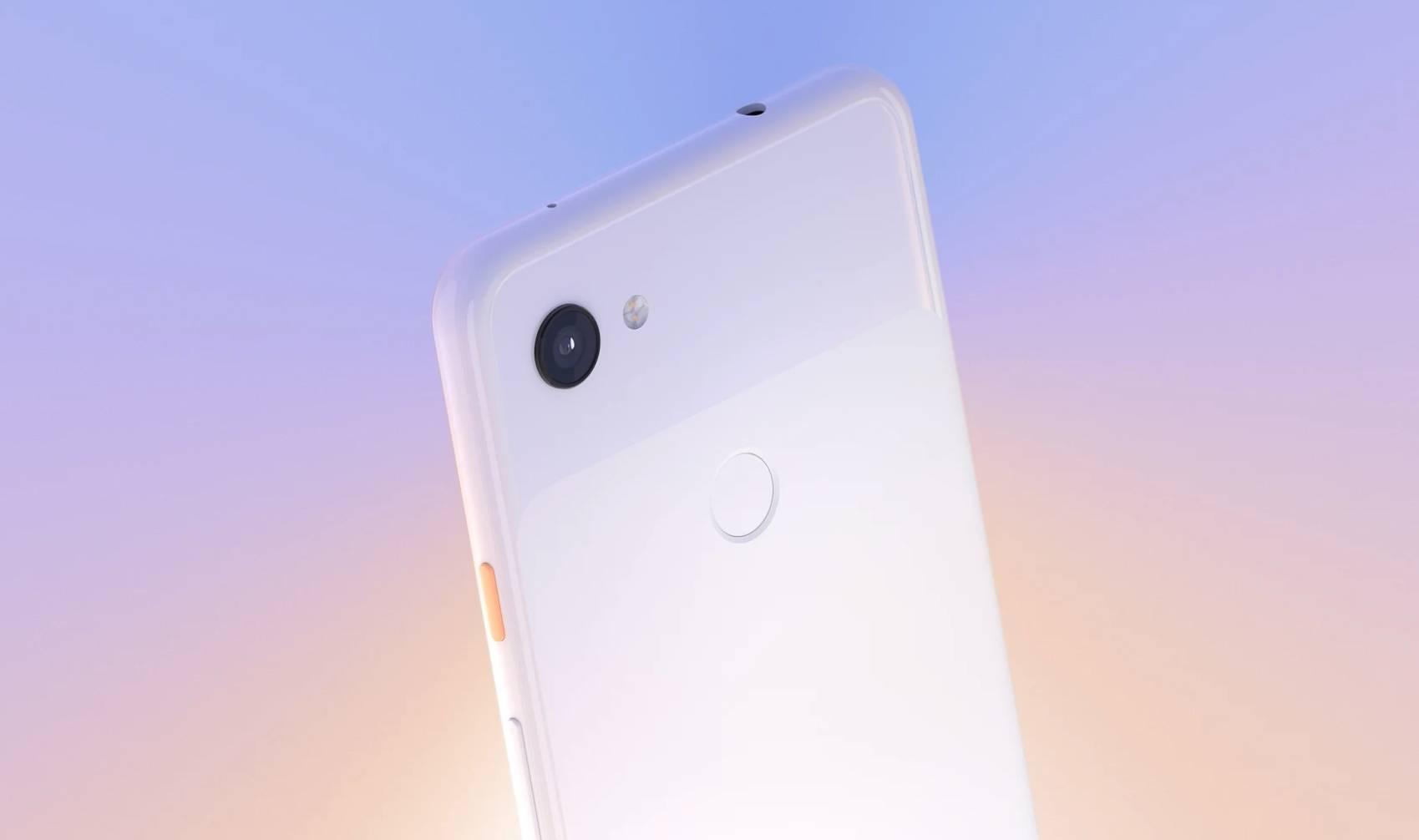 Smartphone-Angebote am Wochenende: Honor 20, 9X, LG G8S, Google Pixel und mehr