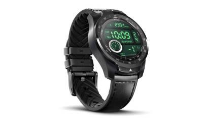 Ticwatch Pro 2020 (1)