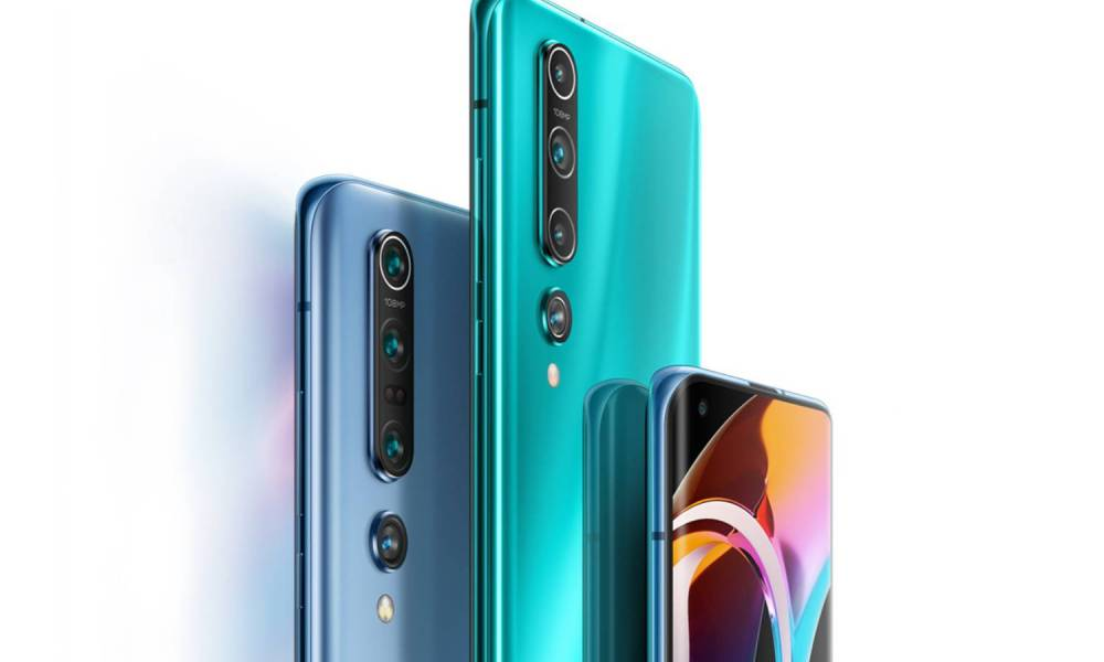 Xiaomi Mi 10 Header (1)