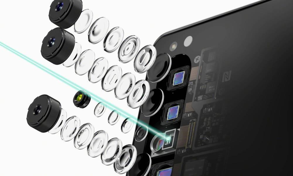 Xperia 1 Ii Camera Main1 1 1 (1)