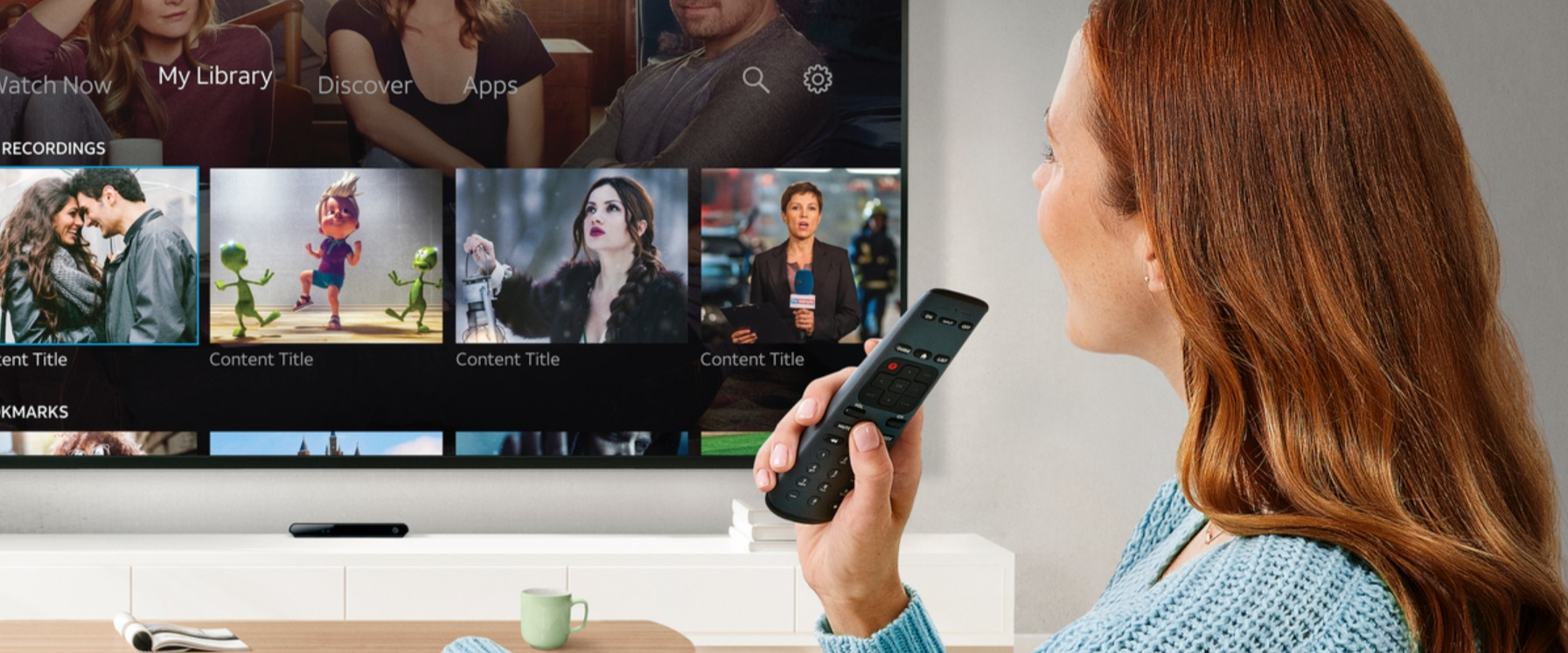 Kostenlose Tv App Android