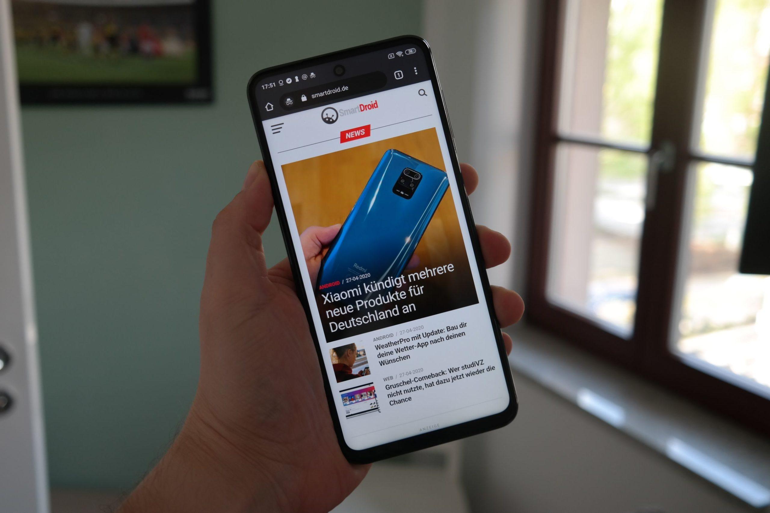 Xiaomi-bereitet-neue-Generation-seiner-Tiefpreis-Topseller-vor-Redmi-Note-10-f-r-Europa-gesichtet